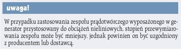 ei 5 2011 uwaga 2
