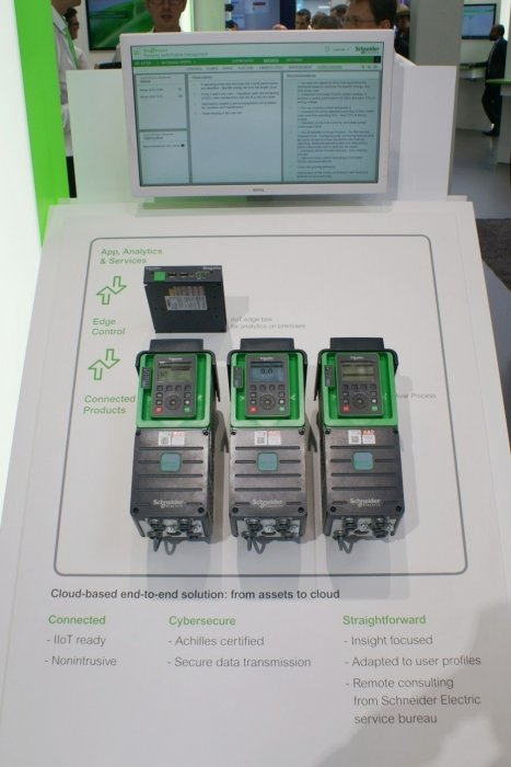 b hannover messe 2017 schneider electric 09 1