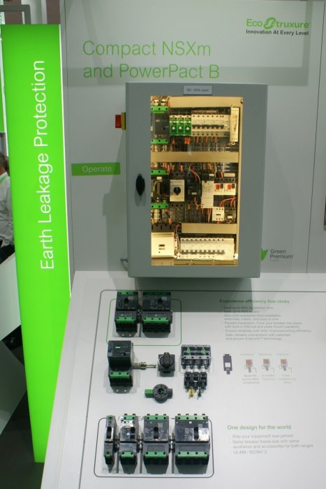 b hannover messe 2017 schneider electric 12 1