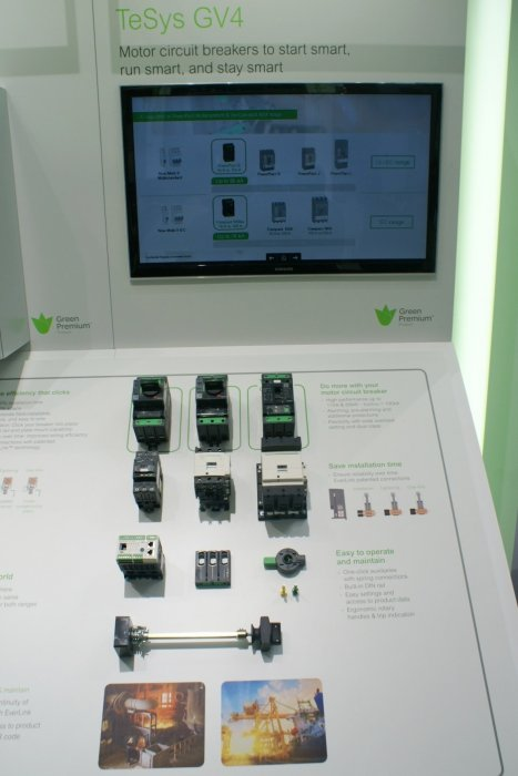 b hannover messe 2017 schneider electric 14 1