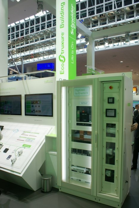 b hannover messe 2017 schneider electric 19 1