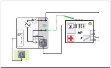 b testy bezpieczenstwa rys14