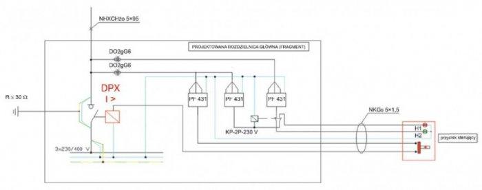 b zasady instalowania rys3 1