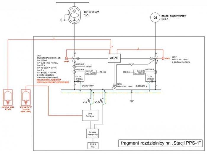 b zasady instalowania rys4