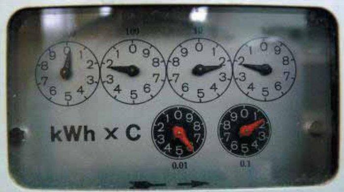 fot 5 drugie liczydlo zlicza zuzycie energii
