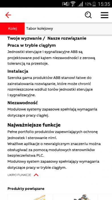 screen abb 3
