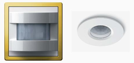 screencapture elektro info pl artykul id6749 urzadzenia do sterowania i interakcji z uzytkownikiem w inteligentnym budynku 2019 09 06 11 57 19