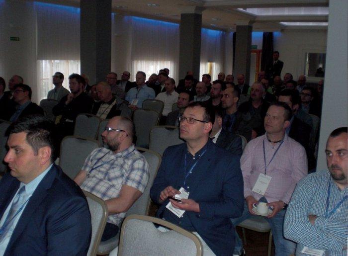 b konferencja energey tech 2019 fot6