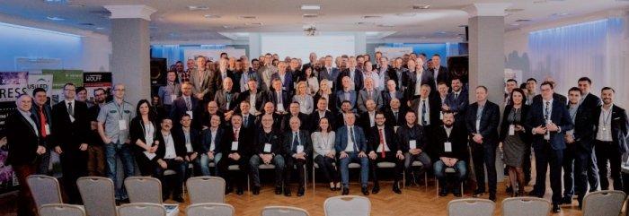 b konferencja energey tech 2019 fot8
