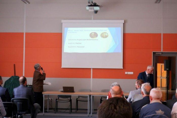 b konferencja sep energetab fot10