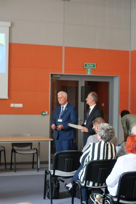b konferencja sep energetab fot12