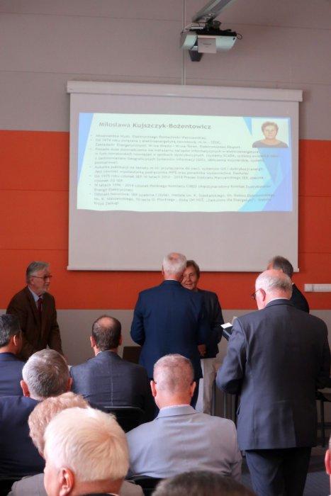 b konferencja sep energetab fot13