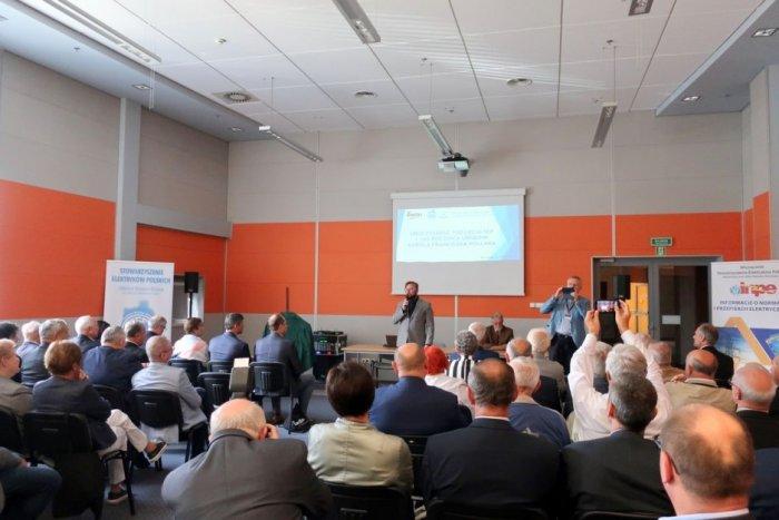 b konferencja sep energetab fot2