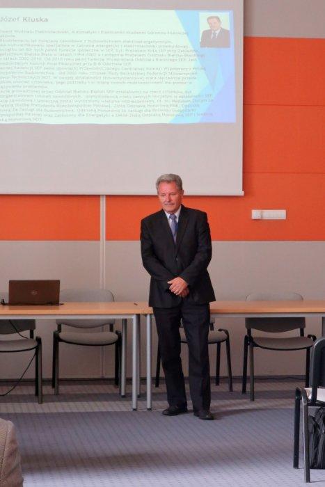 b konferencja sep energetab fot22
