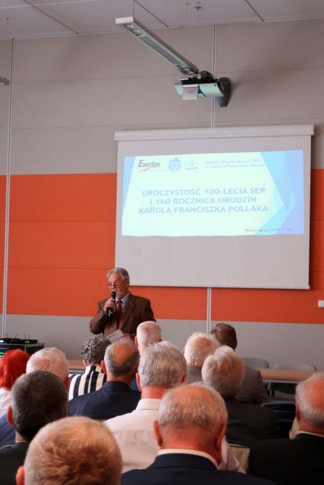 b konferencja sep energetab fot3