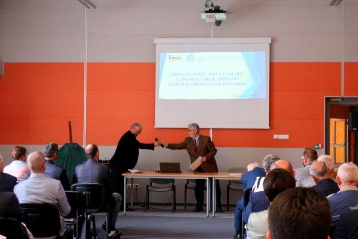 b konferencja sep energetab fot8