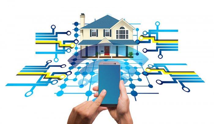 b smart home 2769210 1280 2