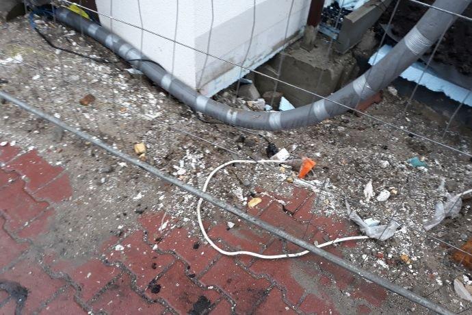 bezpieczne zasilanie na budowie 1029 124047 2