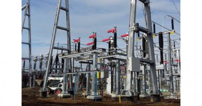 Stacja elektroenergetyczna w Świnoujściu zostanie zmodernizowana