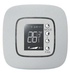 termostat cyfrowy valena allure