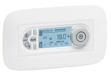 termostat programowalny valena allure