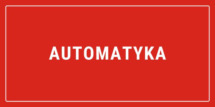 Zasady doboru aparatury pomiarowej dla układów elektroenergetycznej automatyki zabezpieczeniowej jednostek wytwórczych