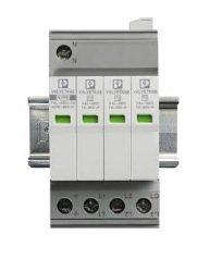 niwersalny ogranicznik typu 2: VALSECT2- 3S-350-FM.