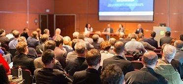 b ptpiree dzialalnosc konferencyjna i szkoleniowa