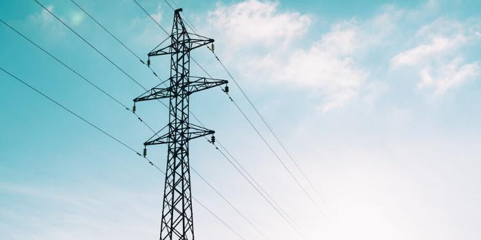 Enea Operator zmodernizuje trzy GPZ-y w Zachodniopomorskiem