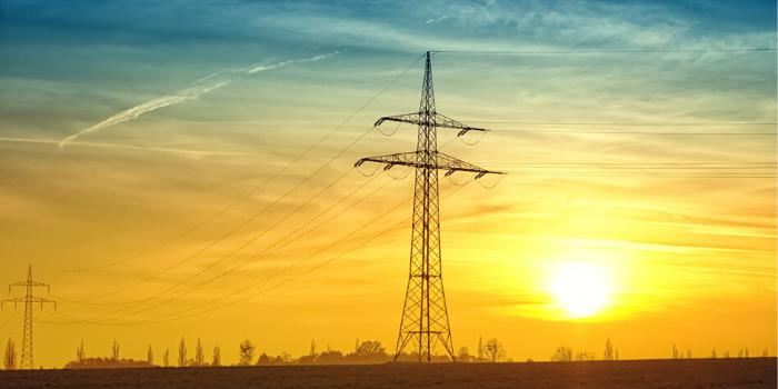 Analiza skuteczności wybranych metod prognoz wieloletnich rocznego zapotrzebowania na energię elektryczną na potrzeby spółek dystrybucyjnych