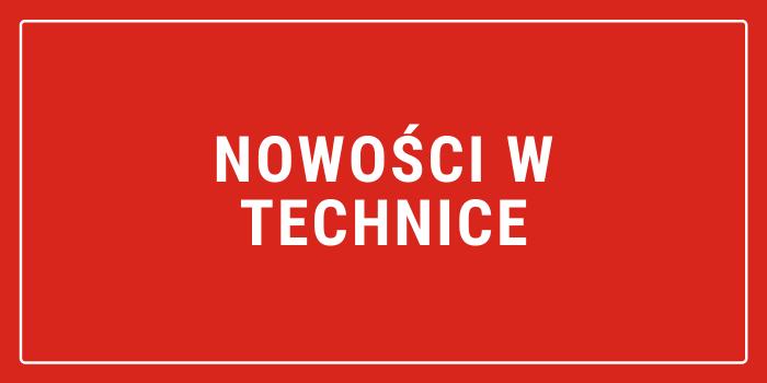 """Diagnoza instalacji elektrycznej w blokach z """"wielkiej płyty"""""""