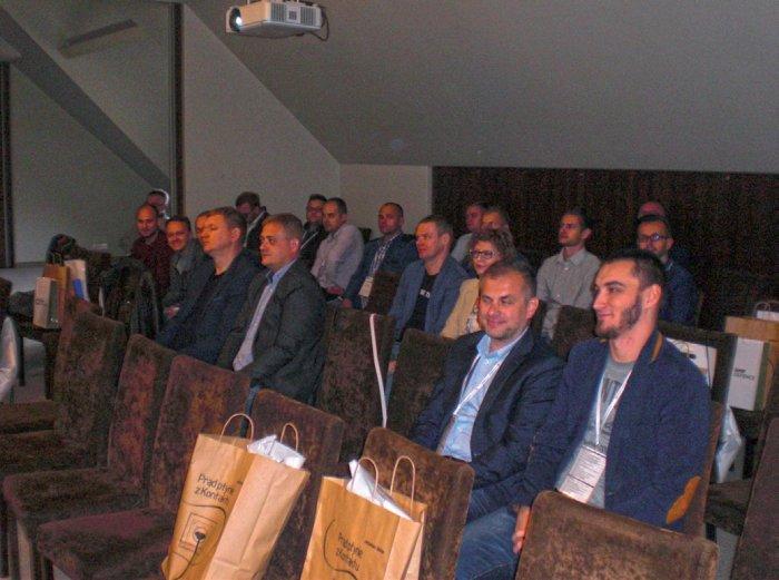 konferencja innowacje fot3 1