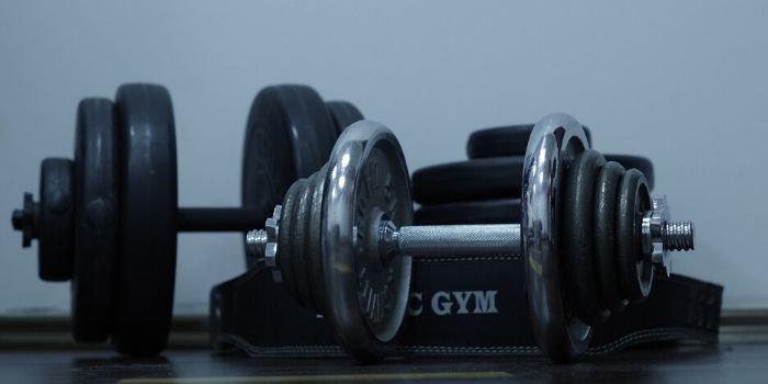 Kluby fitness mogą być zasilane energią produkowaną przez ćwiczących, fot. pixabay.com