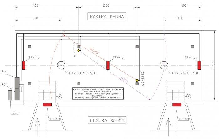 uproszczony projekt detekcji rys1 1