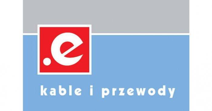 W artykule o klasyfikacji ogniowej wyrobów budowlanych, kryteriach oceny materiałów izolacyjnych stosowanych do budowy przewodów i kabli elektrycznych wraz z przywołaniem charakterystycznych właściwości dla najczęściej stosowanych oraz o wymaganiach stawi Rys. redakcja EI