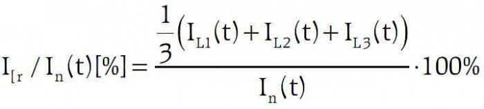b analiza wybranych parametrow wz2