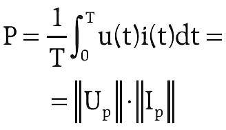 b definicje mocy wzor02