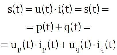 b definicje mocy wzor06