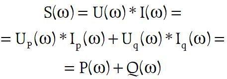 b definicje mocy wzor07