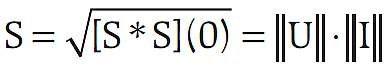 b definicje mocy wzor09
