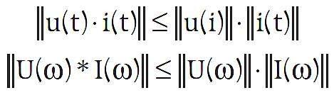 b definicje mocy wzor10