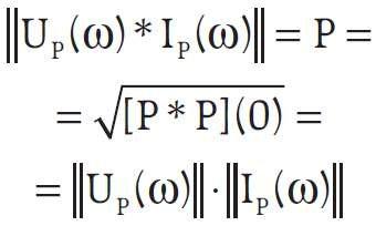b definicje mocy wzor12