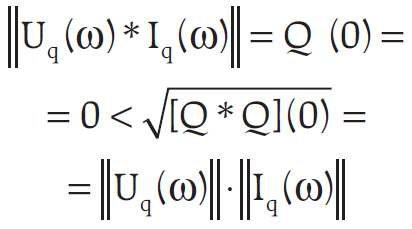 b definicje mocy wzor13