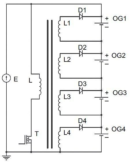 b wlasciwosci eksploatacyjne ogniw li rys9