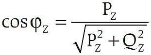b wykorzystanie zespolow sieci nn wz04
