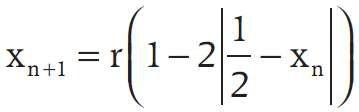 b zastosowanie wykladnikow wzor02 1