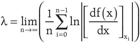 b zastosowanie wykladnikow wzor02