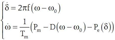 b zastosowanie wykladnikow wzor03