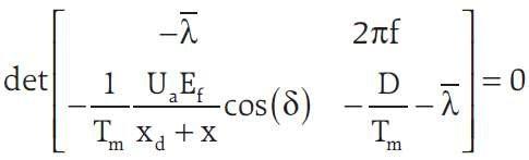 b zastosowanie wykladnikow wzor06