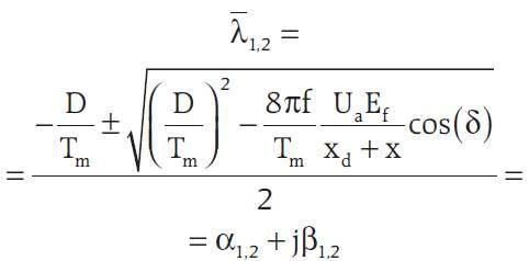 b zastosowanie wykladnikow wzor07